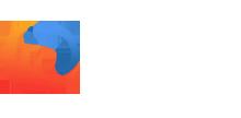 Our Company Logo - footer logo
