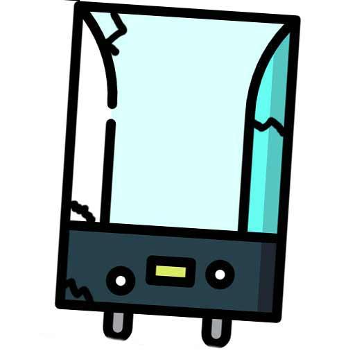 repair your boiler, we can repair your boiler